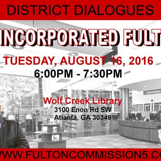 Uninc Fulton Aug 16.png