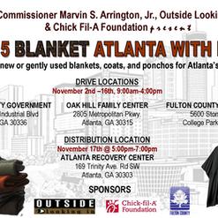 Blanket Atlanta With Love v2.png