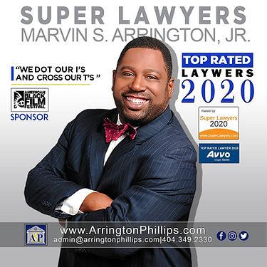 super lawyer 2020.jpg