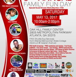 3rd Annual Family Fun Day_2017_5_4_2017-