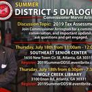 2019 DD Summer July.jpg