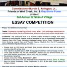 It Takes A Village Essay 2017 v3.png