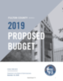 2019_Proposed_Budget-Nov_14_2018-Present