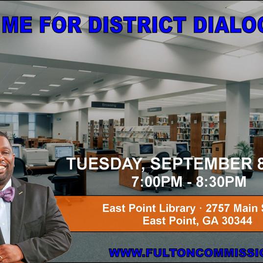 DD Sept 8 East Point.jpg
