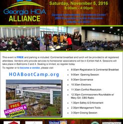 2016 GHA HOA Boot Camp Save the  v3.png