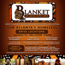 Blanket with love 2 (2).jpg