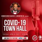 ARRINGTON - Covid 19 Town Hall-Inst.jpg