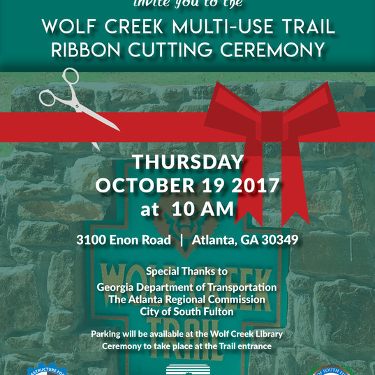 Ribbon cutting  invite- Wolf Creek FINAL