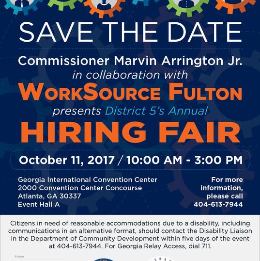 WorkSource Hiring Fair_email_f.jpg