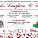 2016 Dads Daughters Dolls v2.png