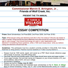 It Takes A Village Competition 2021.png