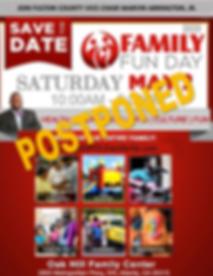 std flyer postponed.png