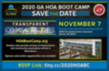 2020 HOA Save the Date.jpg