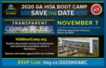 2020 HOA Save the Date.jpg