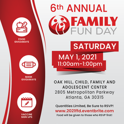 Family Fun Day 2021_v4-01.png