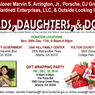 2015 Dads Daughters Dolls (2).png