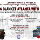 2016 Blanket Atlanta With Love.png