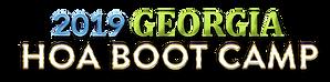 2019 HOA Boot Camp Logo.png