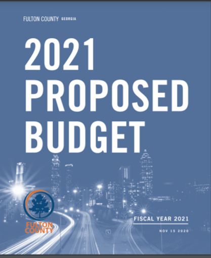 2021 Propsed Budget.png