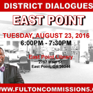 East Point August 23.png