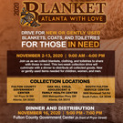 2020 Blanket Atlanta Flyer.jpg