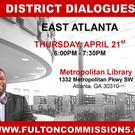 East Atlanta  April 2016.png
