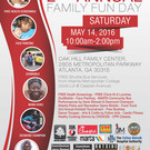 2nd annual Family Fun Day Final Flyer.jp