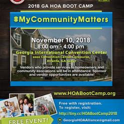 HOA 2018 Flyer Front.jpg