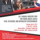 Teen Industry Expo