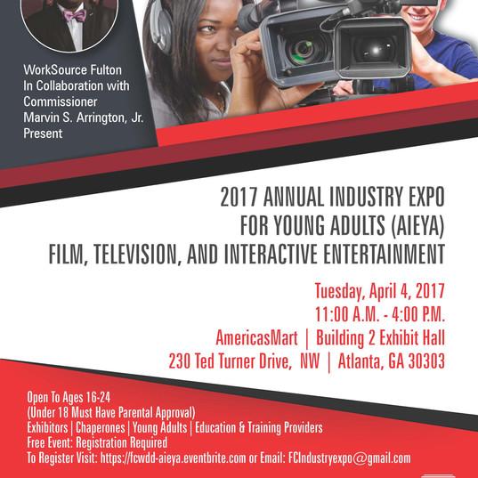 Movie_TV_Industry _Flyer_3_8_2017.jpg