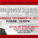 East Atlanta DD v2.jpg