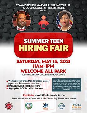 Summer Teen Hiring Fair 2.jpg