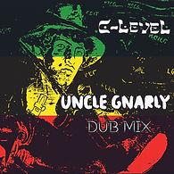 Dub Singel 1 cover-1.jpeg