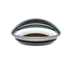 Spherical Components