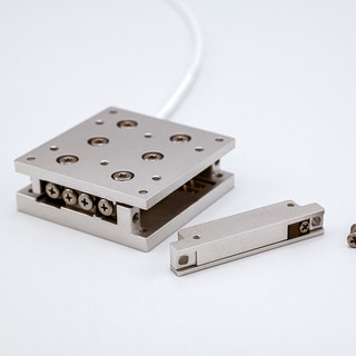 CLS-5252 - Linear Stage with EDU