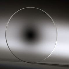 Variable Density Filters
