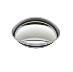Spherical Optics