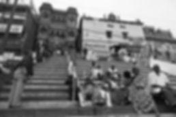 Varanasi Gath-1.jpg