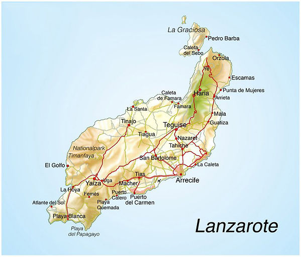 Mappa Lanzarote.jpg