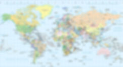 Planisfero.jpg