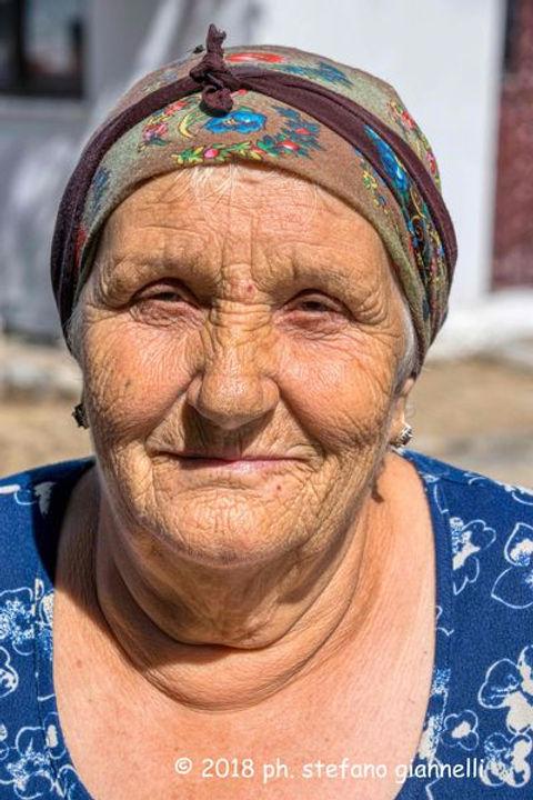 Ritratti Romania4.jpeg