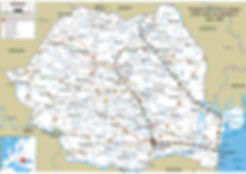 Carta stradale Romania.jpg