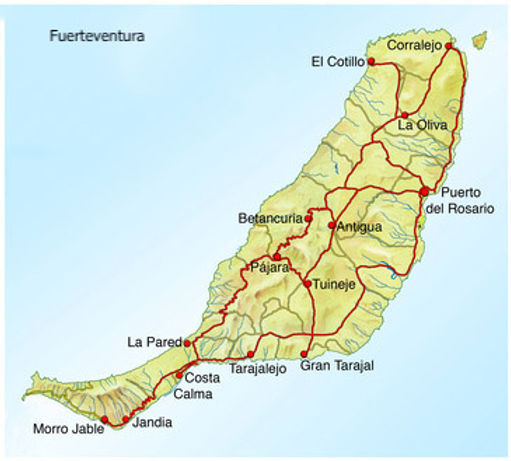 Mappa Fuerteventura.jpg