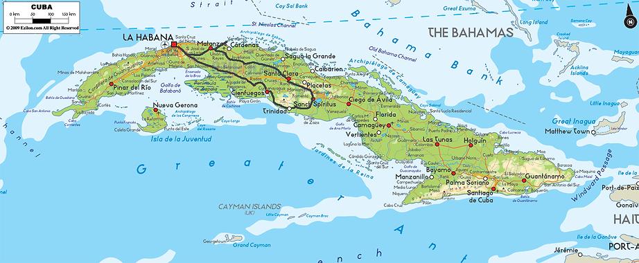 Carta Cuba1.png