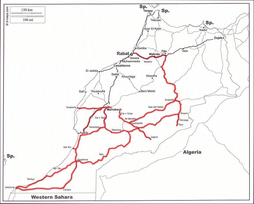 Mappa Marocco scansione.jpg