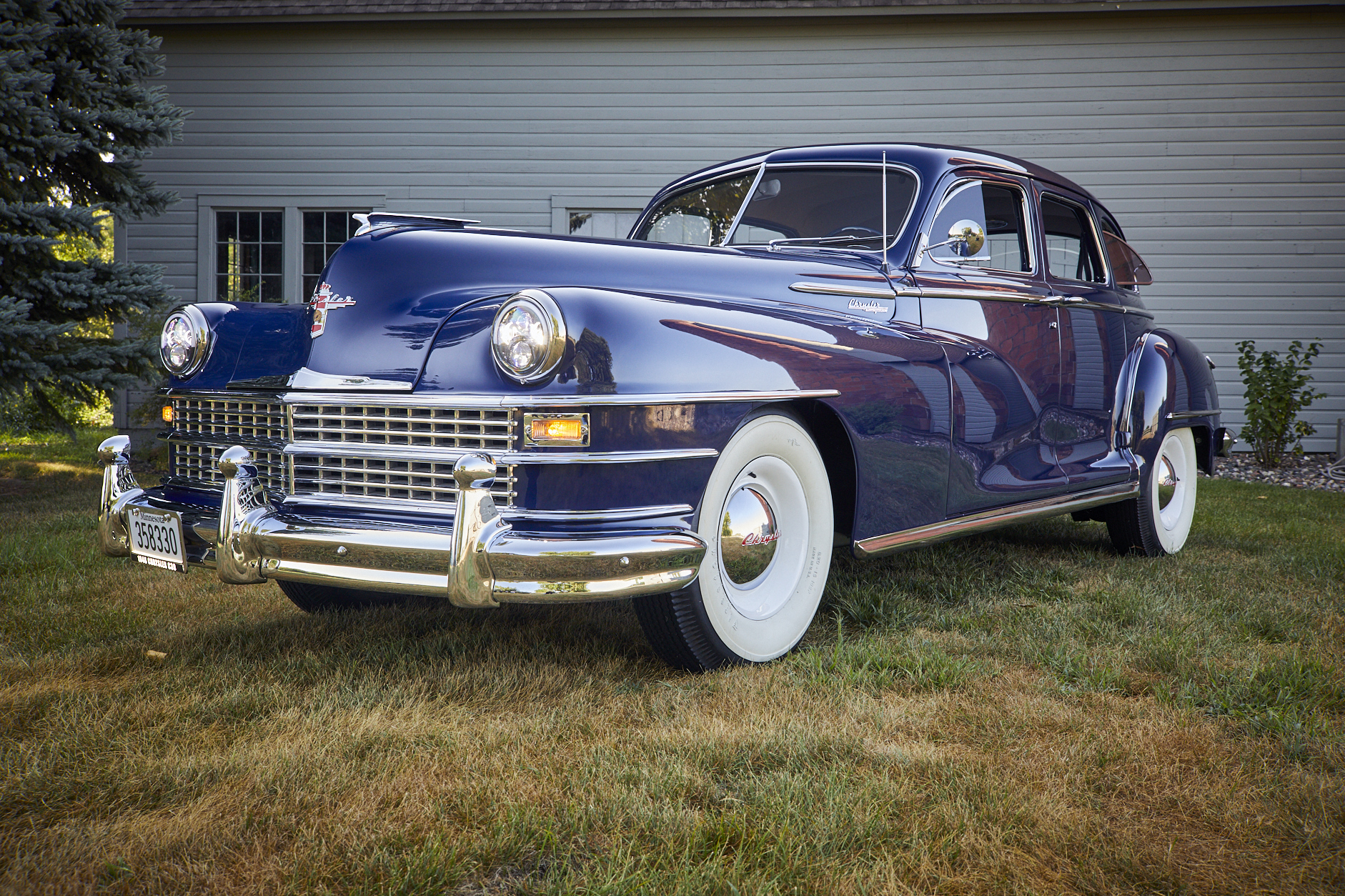 1948Chrysler22Aug18__005