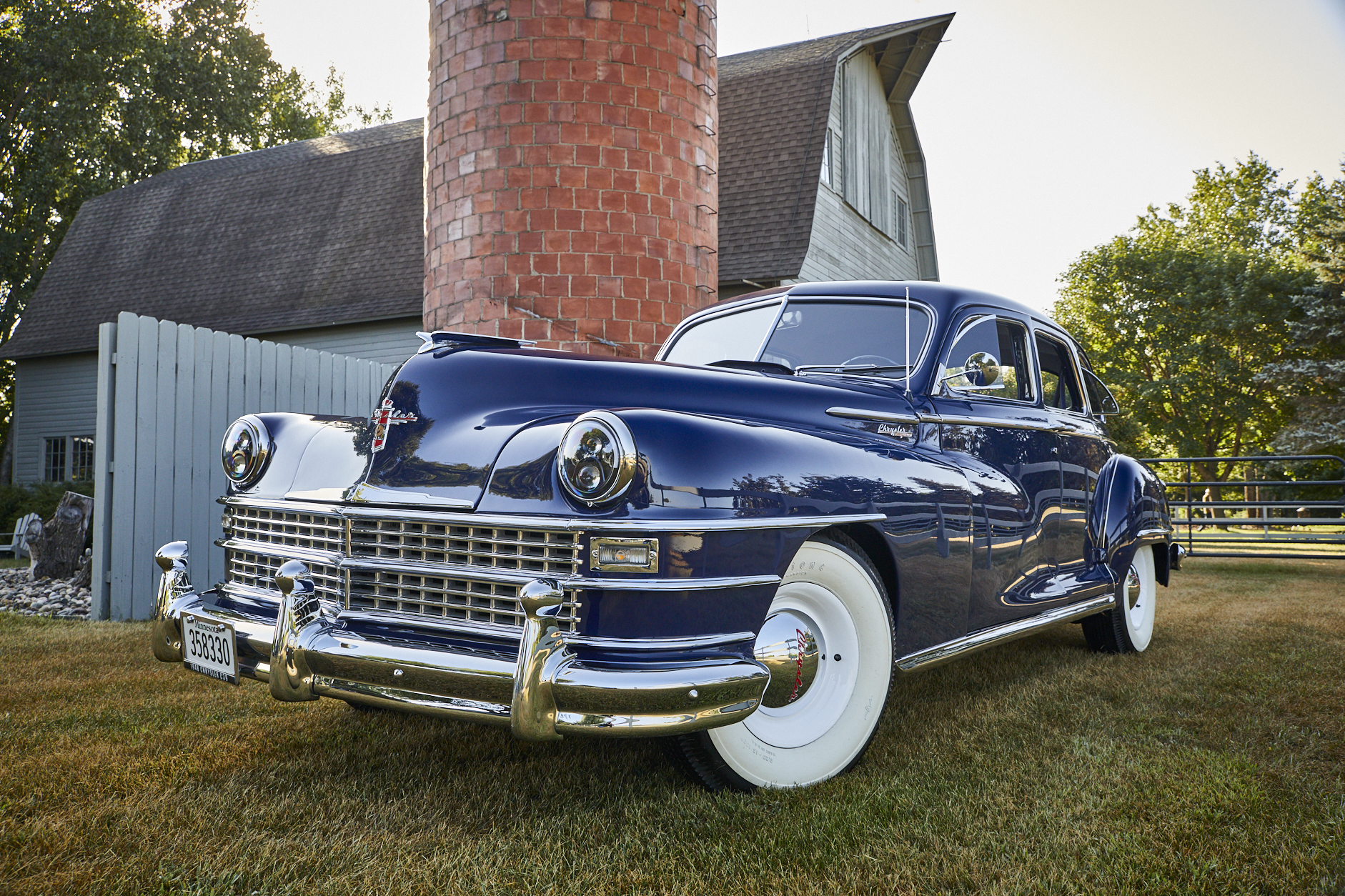 1948Chrysler22Aug18__001