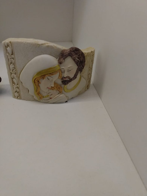 Sagrada Família - 8 cm