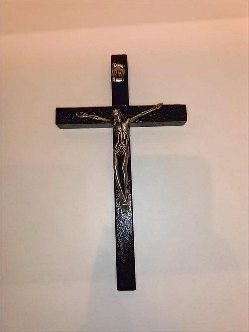 Crucifixo - 15 cm