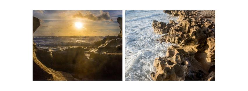 Adobe PhotoJam Monica McGivern